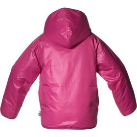 Isbjörn Kids Frost Light Weight Jacket Smoothie